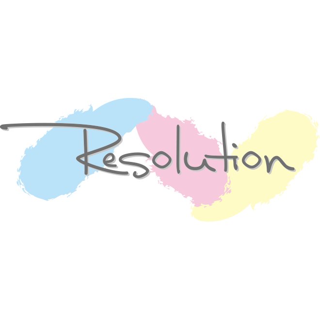 Resolution co., ltd.
